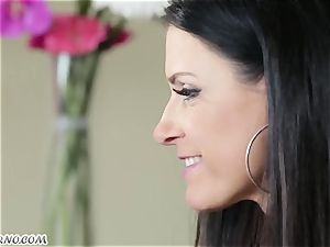 India Summer - My husband ravages my hottest pal