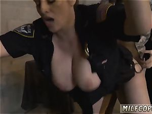 warm ash-blonde brilliant body and youthfull boys penetrate cougar faux Soldier Gets Used as a penetrate fucktoy