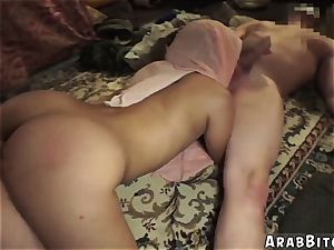 Homemade surprise threeway Local Working female