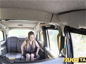 faux cab cougar wants deep hard immense boner