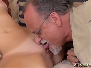 Money chats bartender oral job and rails massive white jizz-shotgun hardcore Frannkie And The group Take a