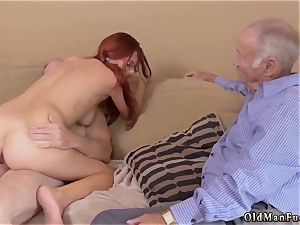 3some ass fucking jizz flow hd fledgling Frannkie And The group Take a trip Down Under