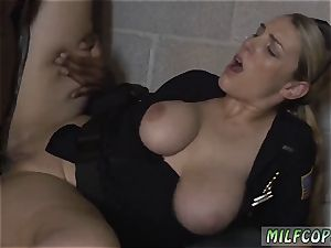 nymph deepthroating white weenie hd and police arse fake Soldier Gets Used as a plumb plaything